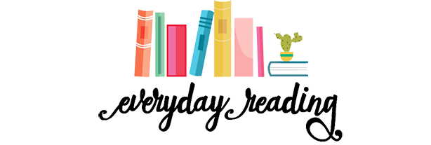Everyday-Reading-Logo-1