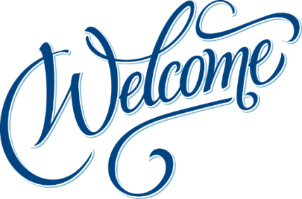 Welcome-PNG-Free-Download